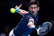 نواک جوکوویچ فاتح تنیس اُپن آمریکا شد