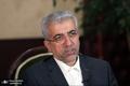 ایران آماده صادرات برق به اتحادیه اروپاست