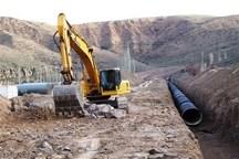 آب بهای 279 روستای استان مرکزی به خرانه واریز نمی شود