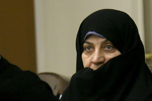 نگرش امام خمینی(س) به نقش زنان در توسعه فرهنگی و مقابله با تهاجم فرهنگی