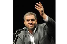در اندیشه امام با توجه به مردم عدالت اجرا می شود