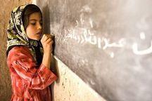 بیش از ۳۵۰۰۰ دانش آموز عشایر در آذربایجان غربی تحصیل می کنند