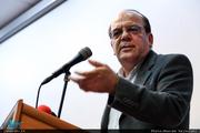 نقدهای عباس عبدی در نشست «شورش حاشیه بر متن» به برخی  تحلیل های امنیتی از حوادث آبان