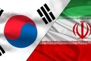 تحریم کالاهای کره ای در صورت عدم آزادسازی هفت میلیارد دلار ایران