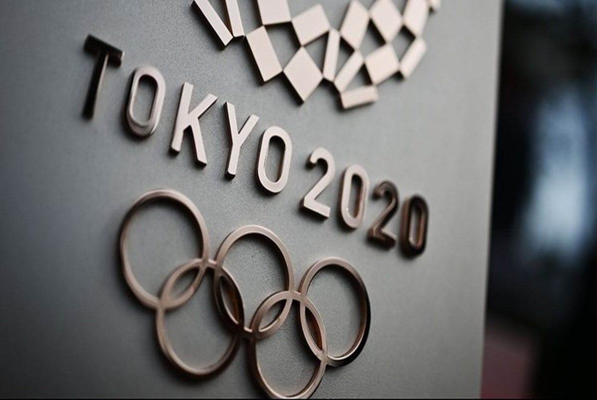 دهکده المپیک توکیو افتتاح شد+عکس