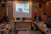استان های ساحلی کشور به «رادار موج» مجهز می شوند