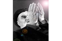 برآستان جانان -ماه مبارک رمضان با امام خمینی -26