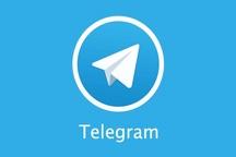 فیلتر تلگرام به پیامرسانهای داخلی ضربه می زند