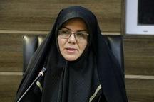 اداره کل امور بانوان آذربایجان غربی رتبه برتر کشور را کسب کرد