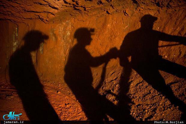 نتیجه جلسات برای بالا بردن حقوق کارگران: 200 هزار تومان