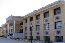 تعهد خیرین مدرسه ساز کرمان ۳۱۰ میلیارد ریال است
