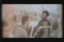 ویدیوی جالبی از از نحوه اطلاع آیتالله خامنهای از پیروزی نهایی انقلاب اسلامی در صبح روز ۲۲ بهمن ۵۷