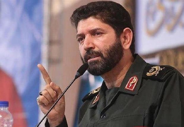 علم و دانش از مولفه های قدرت ایران است