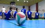 برگزاری مشروط لیگ جهانی والیبال نشسته در سال ۲۰۲۱