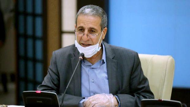 طرح فاصله گذاری اجتماعی در استان بوشهر آغاز شد