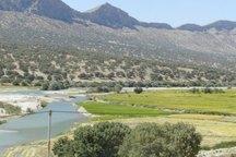مدیرعامل شرکت آب منطقه ای فارس:شلتوک کار نیستیم