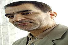 کوهکن :القای اختلاف بین قوا خلاف سفارشات رهبری است