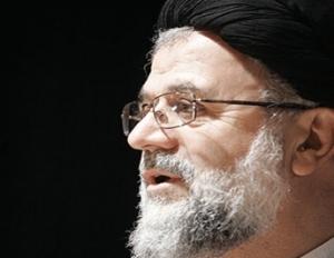 حقوق متقابل حکومت و مردم از دیدگاه امام علی(ع)/ بدون اصلاح زمامداران، مردم صالح نمی شوند