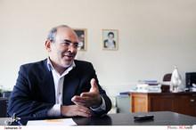 دکتر جمشیدی ها: ثبات در افغانستان، راه حل بازگشت افغان ها