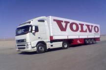 کشف ۲۹ هزار لیتر سوخت قاچاق توسط پلیس کنارک در سیستان و بلوچستان