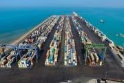 افزایش ۲۵ درصدی صادرات کالای غیرنفتی از استان بوشهر