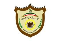 43 هزار لیتر سوخت قاچاق در تایباد کشف شد
