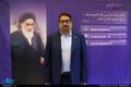 لغو میزبانی ایران فراتر از نگاه ورزشی است/  AFC در دام سیاسیکاری گرفتار شده است