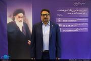 محمدرضا تابش: نفس محیط زیست به شماره افتاده/ رئیس جمهوری آینده آن را دریابد