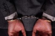 سازنده کلیپهای جنایی در تهران دستگیر شد