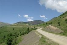 آغاز پویش «جاده پاکیزه» در آذربایجان شرقی