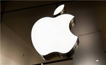 درآمد مدیرعامل اپل چقدر است؟