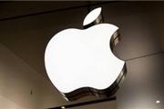 اپل ۱.۲ میلیارد دلار جریمه شد