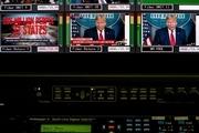 وقتی جان مردم بازیچه دست ترامپ شد:بی توجهی رئیس جمهور آمریکا به هشدارها درباره شیوع کرونا