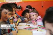 جشنواره «کودک قهرمان من» در همدان برگزار میشود