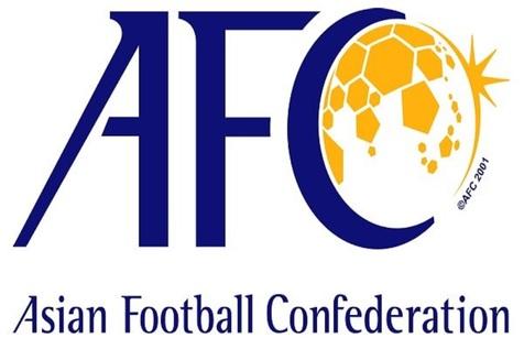 داستان تکراری در آسیا؛ رد شکایت النصر از فولاد توسط AFC