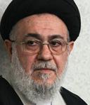 سید محمد  موسوی خوئینیها