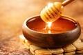 ضرورت های مغفول مانده در عرضه عسل سبلان