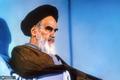 چرا امام از قضات دیوان عالی کشور نظرخواهی کردند؟