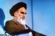 پاسخ امام به آیت الله خامنهای برای ترمیم ستاد انقلاب فرهنگی