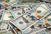 نرخ آزاد ارز در بازار+جدول/ 14 مرداد 99