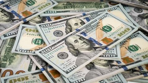 نرخ رسمی 47 ارز بین بانکی/همه قیمت ها ثابت ماند