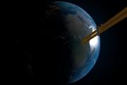 ماهواره هایی که خود را در فضا می سازند