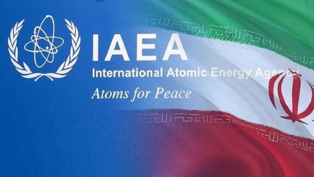 ادعای رویترز: تعویق مذاکرات ایران و آژانس اتمی