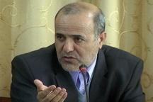 توضیحات سخنگوی کمیسیون آموزش در خصوص آخرین وضعیت پرونده صندوق ذخیره فرهنگیان