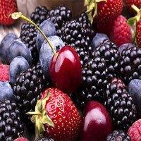 چطور با میوه های تابستانی فشار خون را کاهش دهیم؟