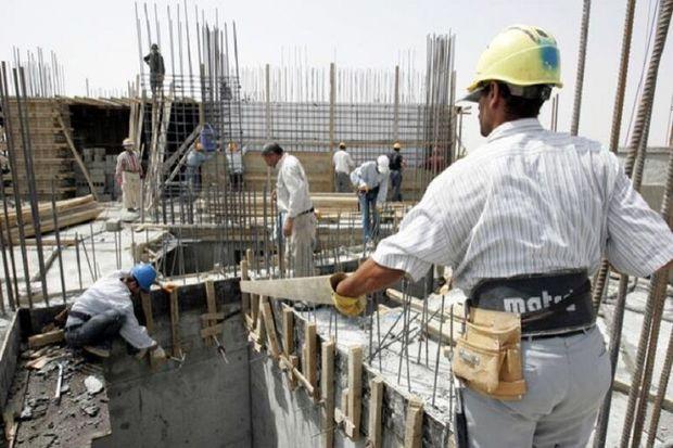 رعایت اصول ایمنی در ساخت و سازها باید مورد توجه جدی مردم باشد