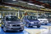 جنجال  بر سر قیمت خودرو در گفتگوی ویژه خبری!/ ویدیو