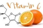 مصرف ویتامین C از ابتلا به آنفلوانزا پیشگیری نمی کند