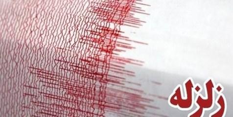 مدل جدیدی برای پیشبینی قدرت زمینلرزهها ابداع شد