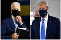 چه کسی برنده انتخابات آمریکا می شود؟/ پیشبینی یک تاریخدان سرشناس